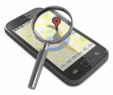 Local-Mobile-Search